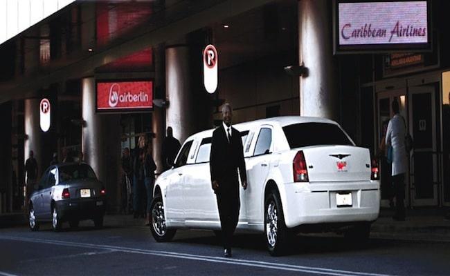 Best Car Rental Company At Mco